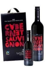 Cabernet Sauvignon - Lovendegem Online