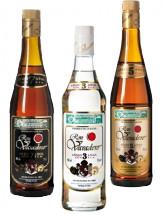 Rum Varadero - Lovendegem Online