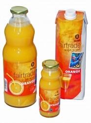 Sinaasappelsap - Lovendegem Online