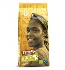 Bio Ethiopiakoffie  - Lovendegem Online