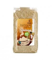 Bio Quinoa 500g - Lovendegem Online