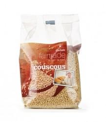 Couscous 500g - Lovendegem Online