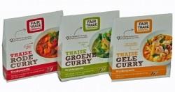 Curry kruidenpasta 70g - Lovendegem Online