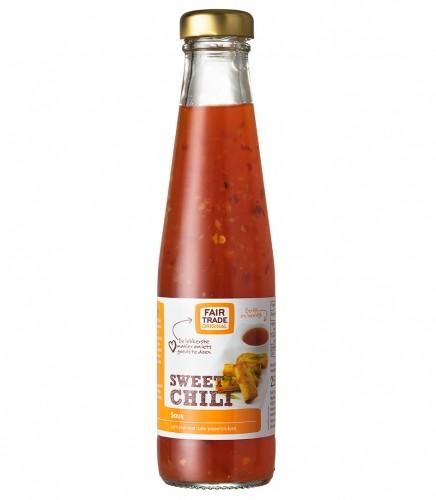 Sweet Chili-saus - Lovendegem Online