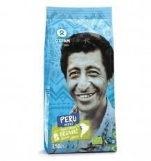 Bio Peru koffie 250g - Lovendegem Online