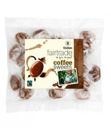 Koffiebabbelaars - Lovendegem Online