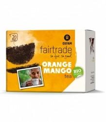 Bio thee sinaas-mango - Lovendegem Online