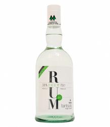 Bio Rum  - Lovendegem Online