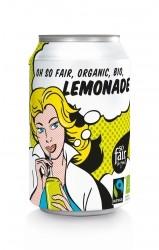 Bio Limonade - Lovendegem Online