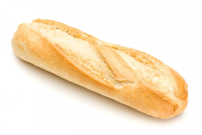 Stokbrood half - Lovendegem Online