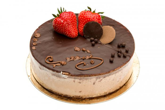 Chocolatisimo - Lovendegem Online