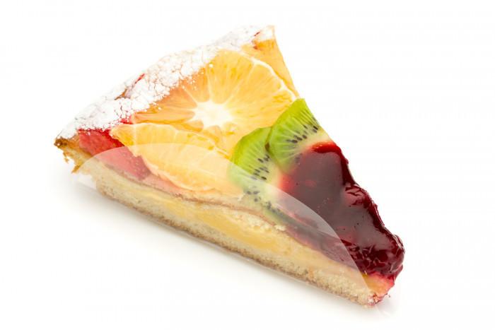 Fruittip - Lovendegem Online