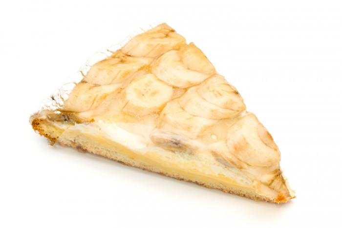 Bananentip - Lovendegem Online