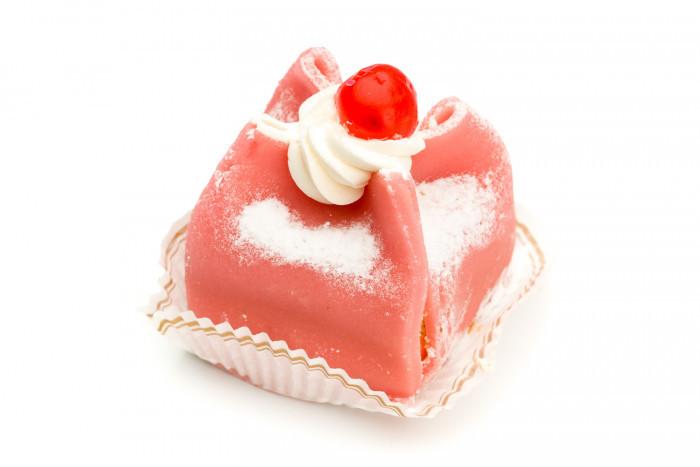 CAB roze marsepein - Lovendegem Online
