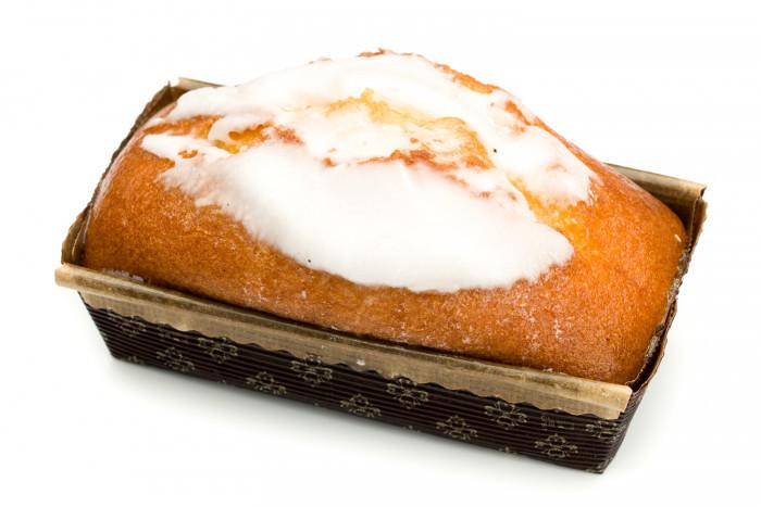 Cake - Lovendegem Online