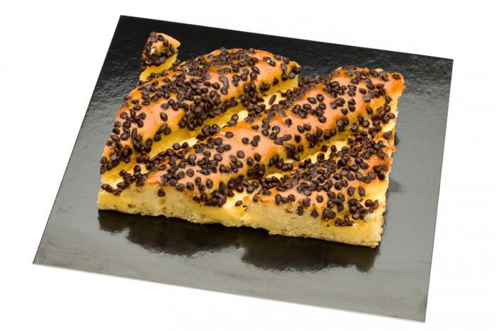 Cake chocolade 4 personen - Lovendegem Online