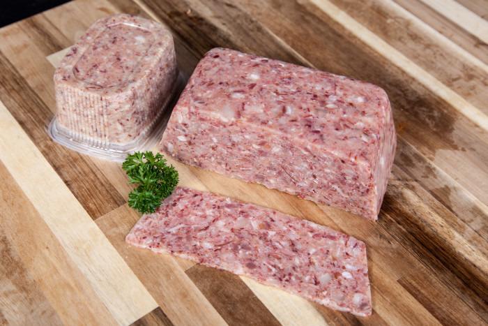 Hoofdvlees - Lovendegem Online