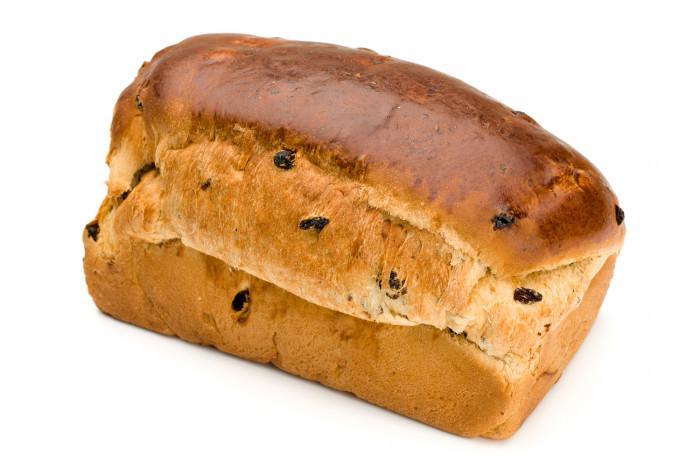 Rozijnenbrood - Lovendegem Online