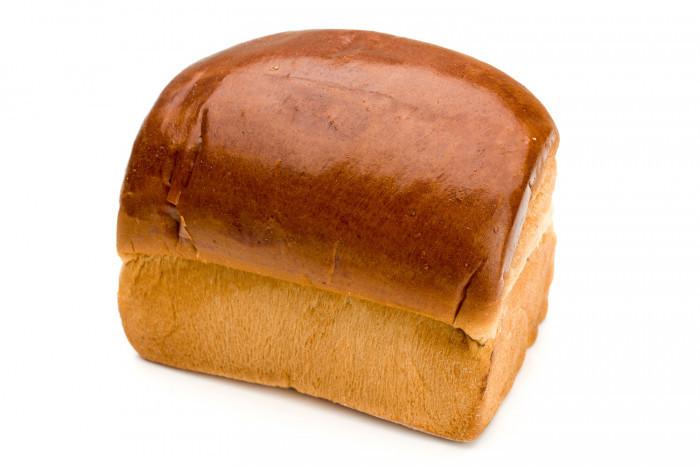 Melkbrood - Lovendegem Online