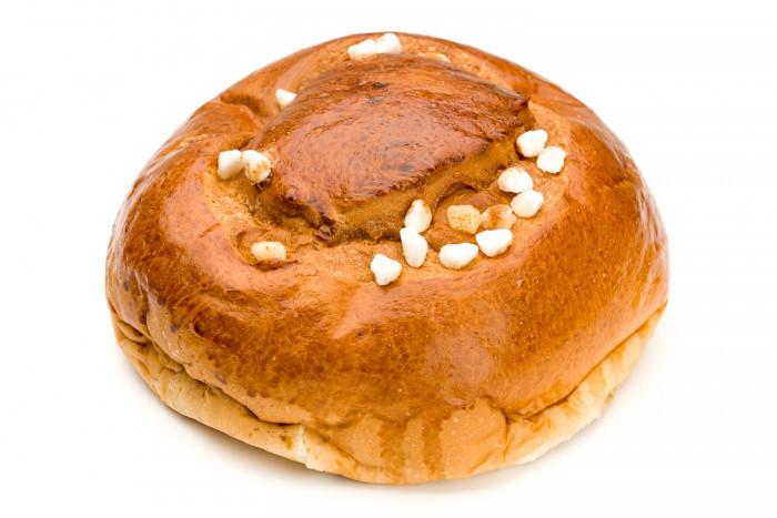 Suikerbrood - Lovendegem Online