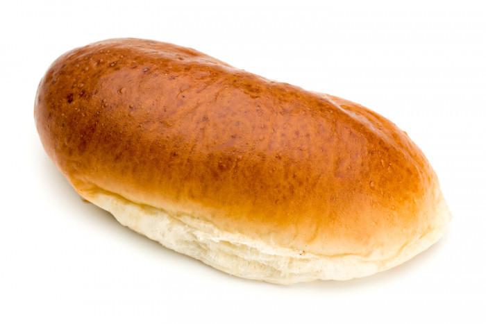 Sandwich - Lovendegem Online