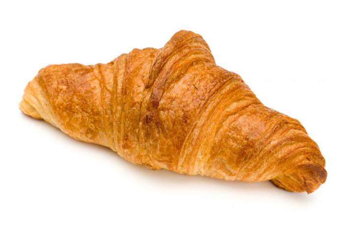 Croissant - Lovendegem Online