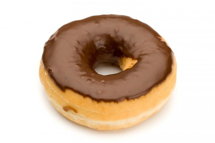 Donut - Lovendegem Online
