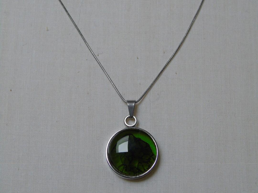 Glas groen - Lovendegem Online