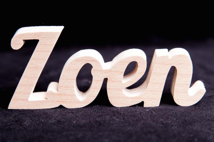 Zoen - Lovendegem Online