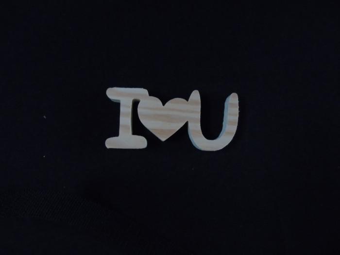Ilove you - Lovendegem Online