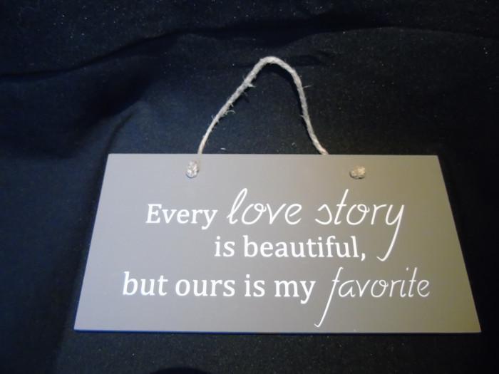 Love story - Lovendegem Online