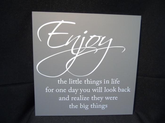 Enjoy - Lovendegem Online