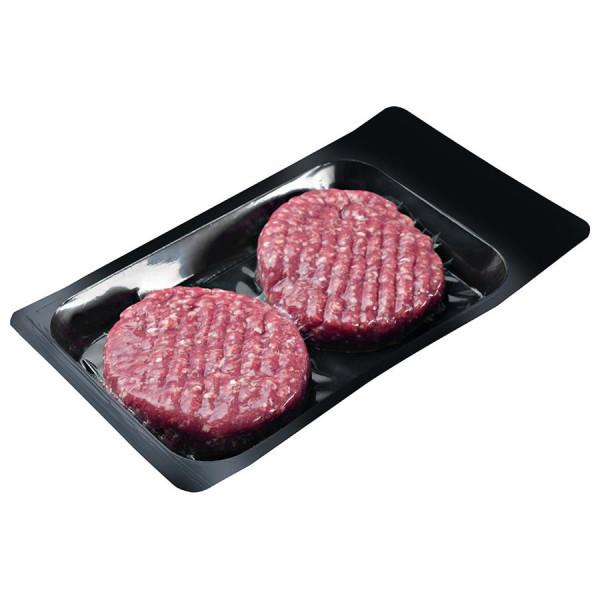 Rundshamburger per 2 - Lovendegem Online