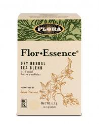 Flor essence droog - Lovendegem Online