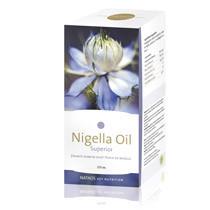 Nigella oil - Lovendegem Online