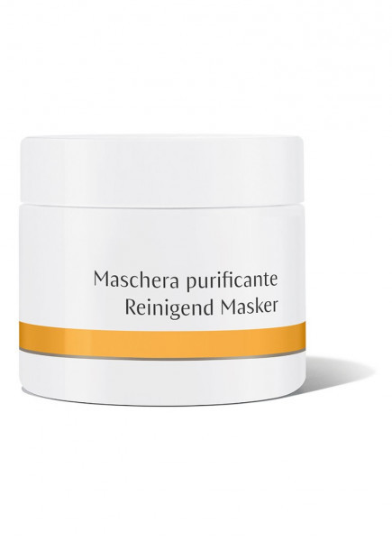 reinigend masker - Lovendegem Online