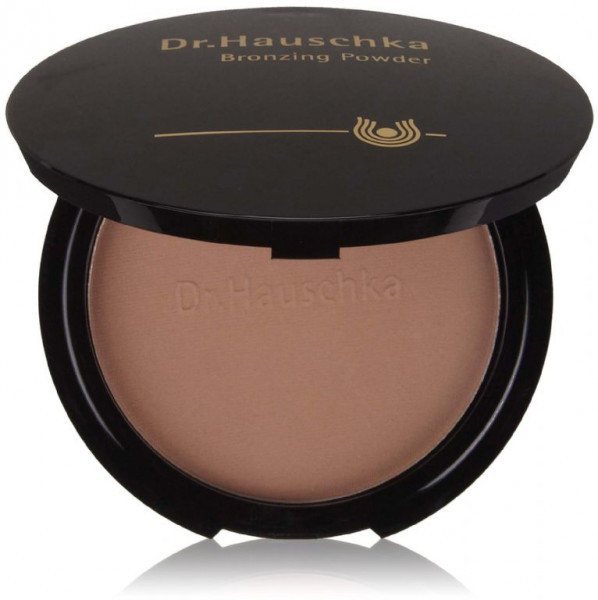 bronzing powder - Lovendegem Online