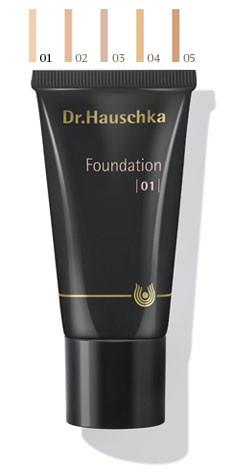 Foundation 01 - Lovendegem Online