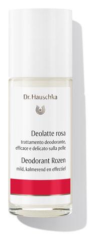 deodorant rozen - Lovendegem Online