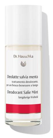 deodorant salie munt - Lovendegem Online