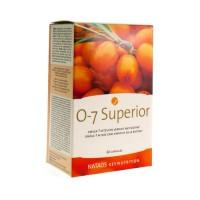 Omega 7 superior - Lovendegem Online