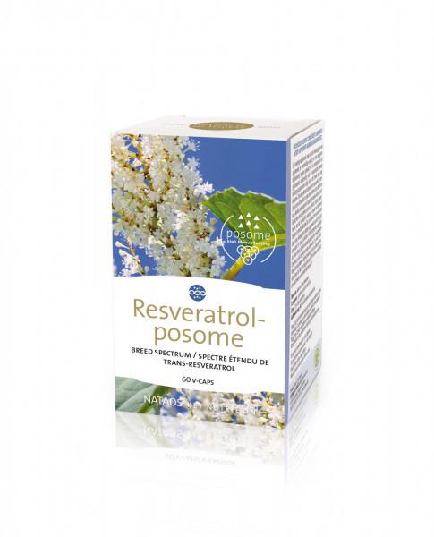 Resveratrol posome - Lovendegem Online