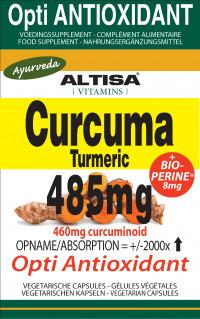 curcuma - Lovendegem Online