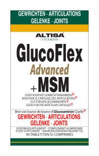 glucoflex - Lovendegem Online