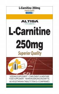 L-carnitine - Lovendegem Online