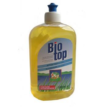 Biotop afwas 1liter - Lovendegem Online