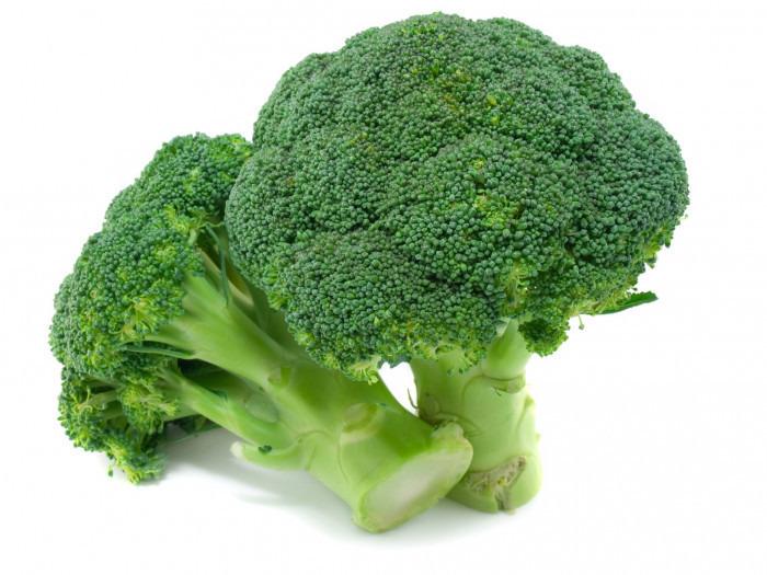 Broccoli - Lovendegem Online
