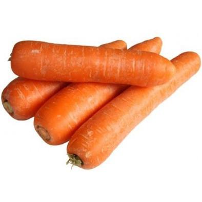 Losse wortelen  - Lovendegem Online