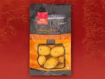 Charlotte-aardappel - Lovendegem Online
